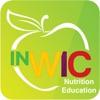 Indiana WIC