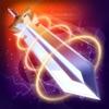 苍穹之剑-仙盟领地战 - iPhoneアプリ