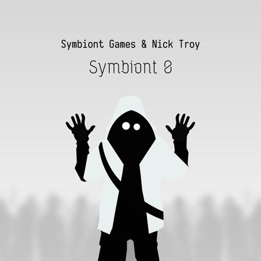 Симбионт 0