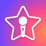 StarMaker-Chanter avec Karaoké pour pc