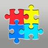 Autism Tracker Lite - iPhoneアプリ