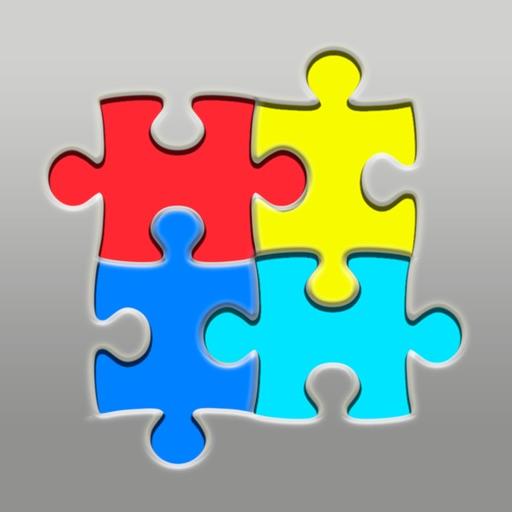 Autism Tracker Lite iOS App