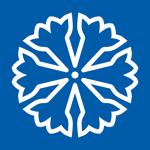 Din Vård Region Östergötland на пк