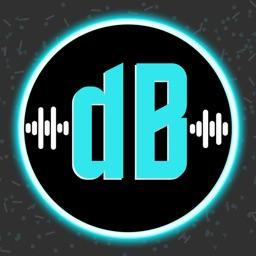 Decibel Sound Meter | dB Level
