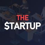 The Startup: Interactive Game на пк