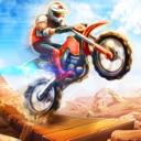 Moto Stunt Bike Race Xtreme 3D