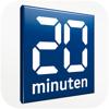 20 Minuten (CH)