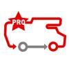 Campervan.Guide Pro