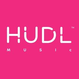 HUDL Music