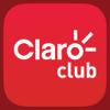 Claro Club
