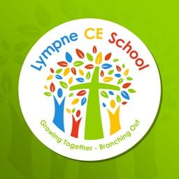 Lympne C of E Primary School