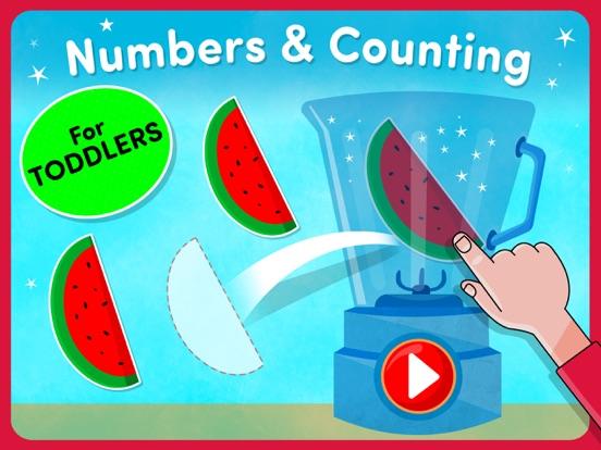 ンズ パズル 学習 ゲームズ ために 乳児 幼児 子供  2のおすすめ画像1