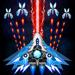 Galaxy Attack: Space Shooter Hack Online Generator