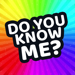 How Well Do You Know Me? Hack Online Generator