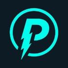 Powerfit Training Club icon
