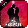 Love Messages 2018