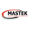 Mastek SmartSpread Slurry Mate