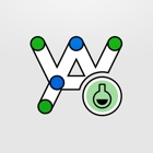 Waltzing Atoms icon