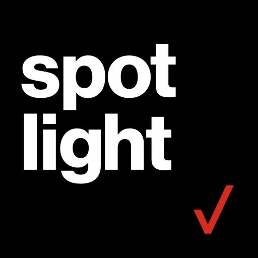Spotlight by Verizon Connect