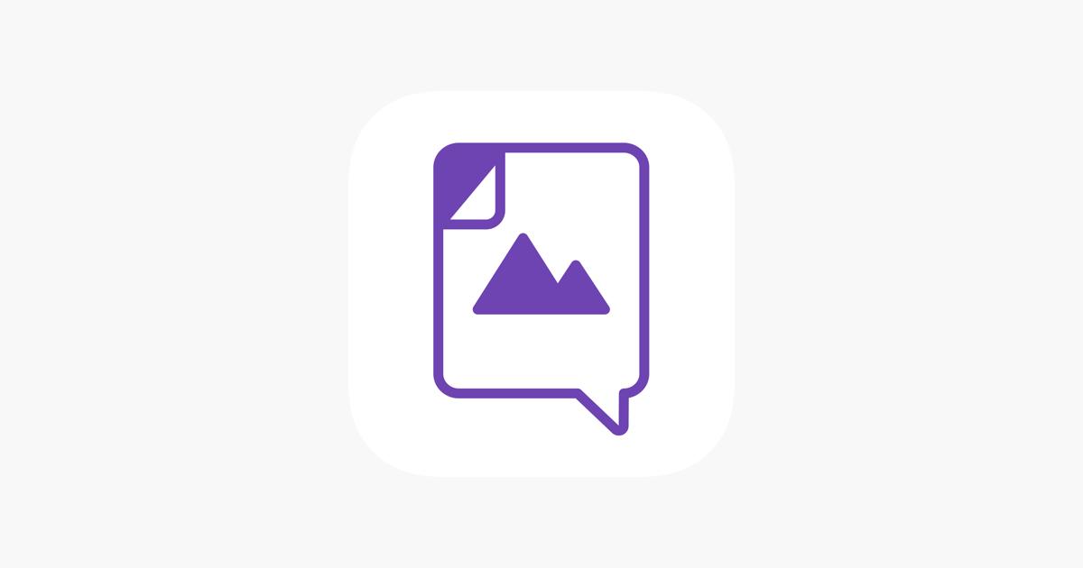 Hp Social Media Snapshots On The App Store