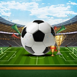 Head soccer crown#game