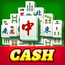 Mahjong Solitaire – Real Money