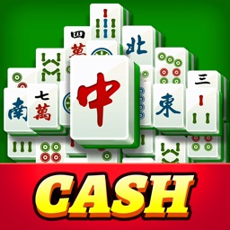 Mahjong Solitaire - Real Money