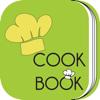 Nấu ăn ngon mỗi ngày