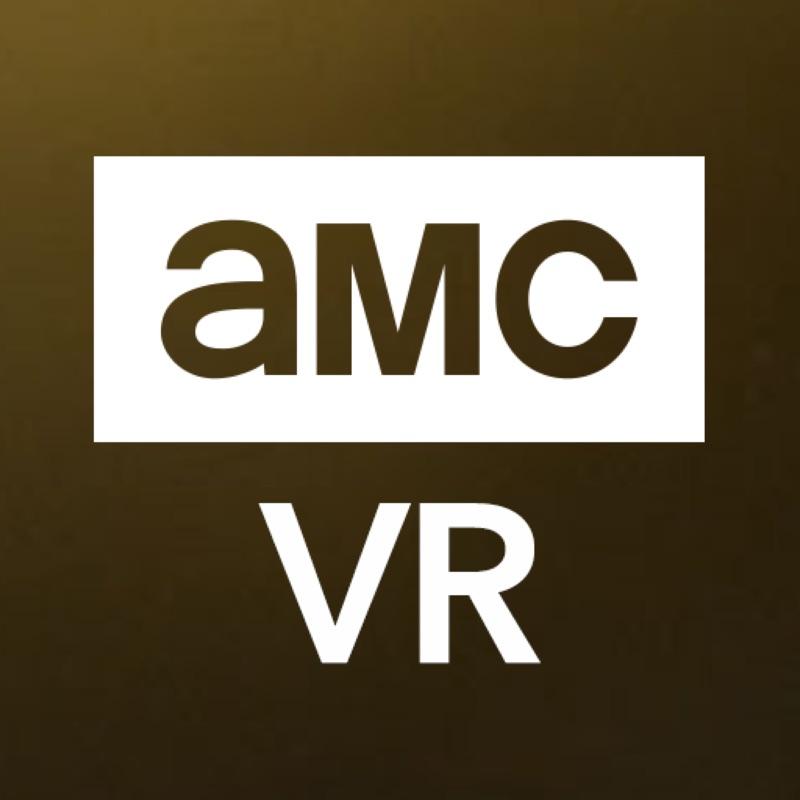AMC VR Hack Tool