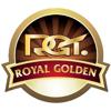 Royal Golden