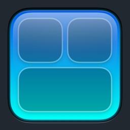 Iconboard - Icon Theme Creator