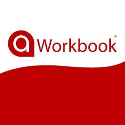 aWorkbook