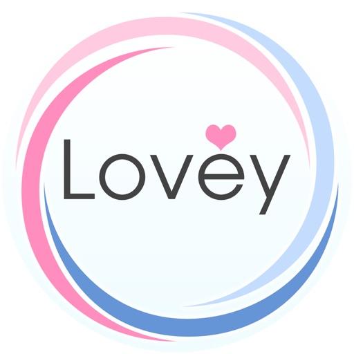 Lovey~ラヴィ