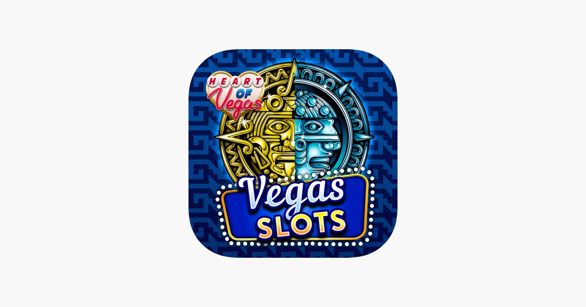 poker roulette Slot Machine