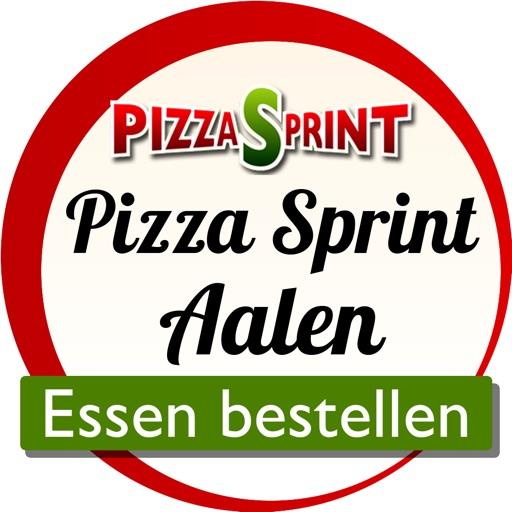 Pizza Sprint Aalen
