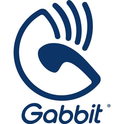 GabbitMobile