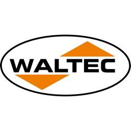 WALTEC Remote Service