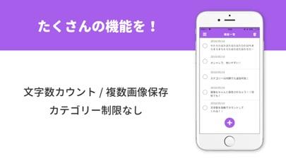 https://is5-ssl.mzstatic.com/image/thumb/Purple115/v4/2f/7b/fd/2f7bfdc3-b066-793e-a517-46acefc570dc/pr_source.jpg/406x228bb.jpg