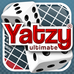 Yatzy Ultimate Lite на пк