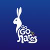 GoGoHares 2018 Norwich