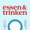 ESSEN & TRINKEN Rezepte