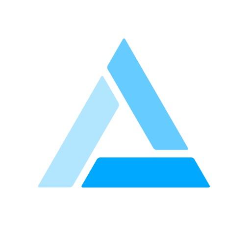 アオイゼミ 中学生・高校生向けオンライン学習サービス