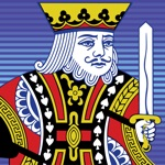 Hack FreeCell Solitaire Card Game