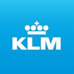 KLM на пк