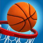 Basketball Stars™ на пк