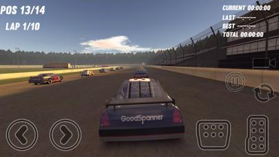 Thunder Stock Cars 2のおすすめ画像7