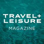 Travel + Leisure на пк
