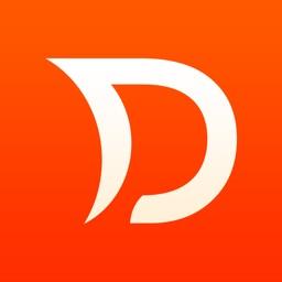 daydao-商务移动办公电话