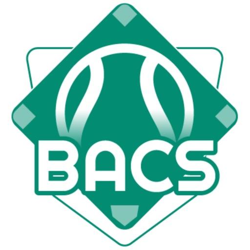 BACS-SA