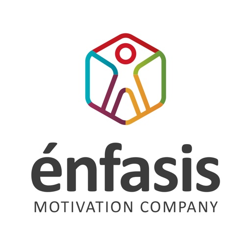 Énfasis Motivation Company